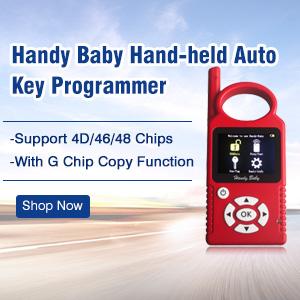 handy-baby-key-programmer