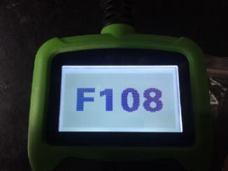 obsdtar-f108-Citroen-2015-success-3
