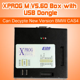 xprog-m-v5.6
