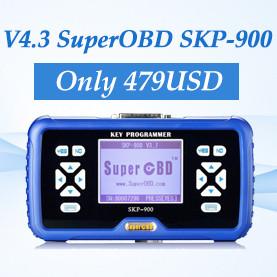 skp900-479usd