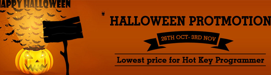2016-halloween-promotion-obd365