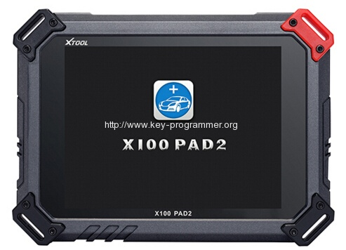 xTool-x100-pad2-face