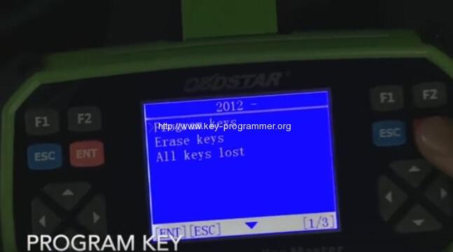 obdstar-key-master-ford-ranger-key-6