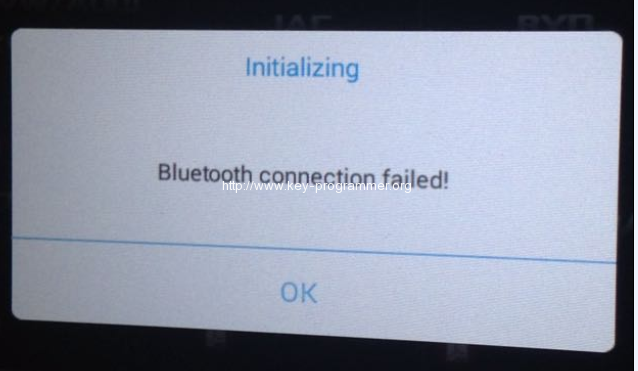 xtool-x100-pad-bluetooth-connection